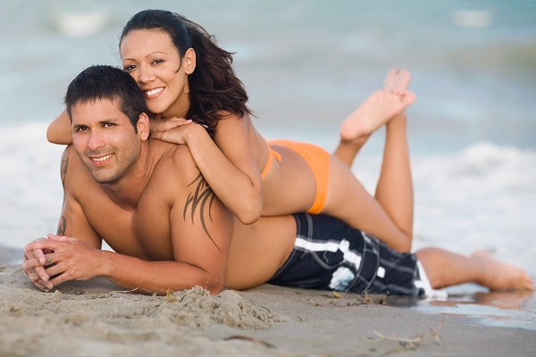 brothels best casual dating site