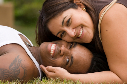 's of happy interracial relationships happened because of our free black dating site. AfroRomance is a dating site that cares about helping interracial singles find love beyond race. The beauty about AfroRomance is that we give you control of your love life. We make black and white dating easy.