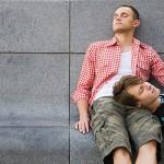 Nz Dating Websites For Single Gays