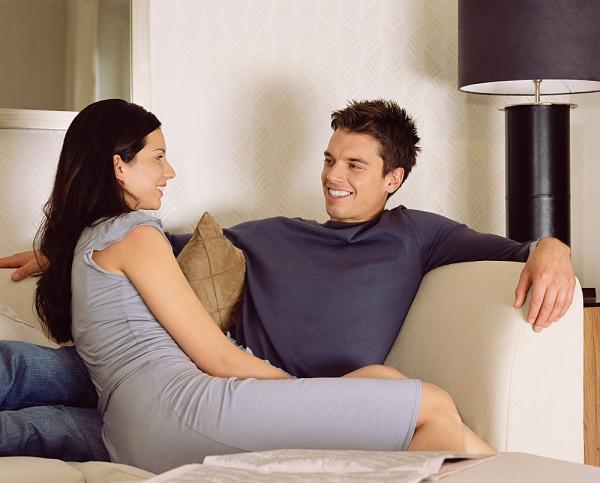 Friends Dating Personals Online