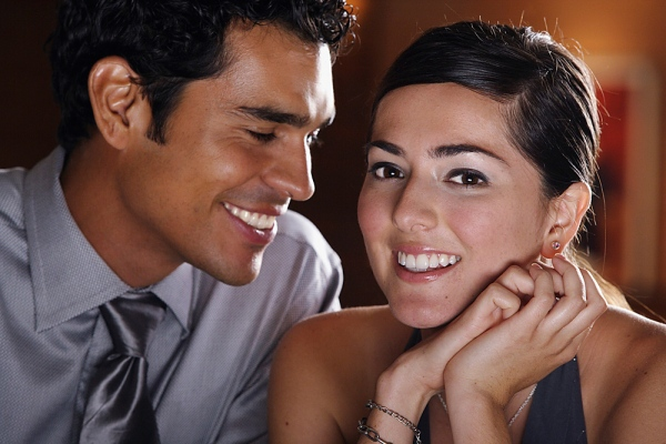 Widower dating issues for teens 1