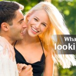 Popular Dating Agencies For Christian People