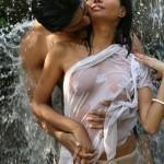 Find All Free Online Dating Websites