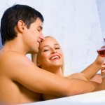 Enjoyment of Adult Dating Personals