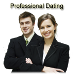 Professionals Dating Is Fun With Dating