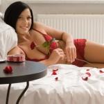 Erotic Personals Helps To Meet Singles