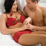 Find Sex Online For Fun