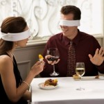 Local Guys Singles Show Interest in Blind Dating