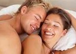 Sexual Partner -How To Choose Your Right Dating Personals Online