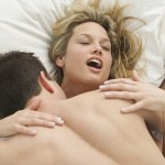 Couples Sex-Why Do Partners Need Existing Trust