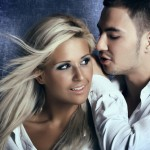 Dating Men Relationship And Attraction