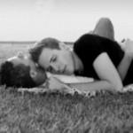 Gay Personals Attractiveness Of Men Relationship