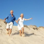 Senior Dating Sites Provides You Opportunities