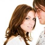 Dating Men On The Internet For Singles