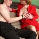 Sex Dating Mature Connection Websites & Informal Sex