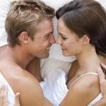 Why Men Desire Informal Sex Dating