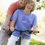 Older Men – Connection Mature Dating