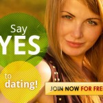 Find Love At Adult Dating Online
