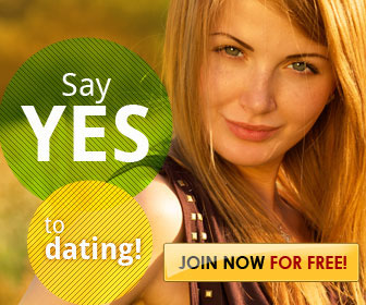 adult dating site