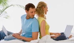 Have an affair online Dating Men, Women, Adult Dating,Adult Personals, Dating Married , Dating, Black Dating.