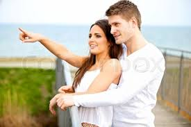 Meet Singles Online at Free Dating Services